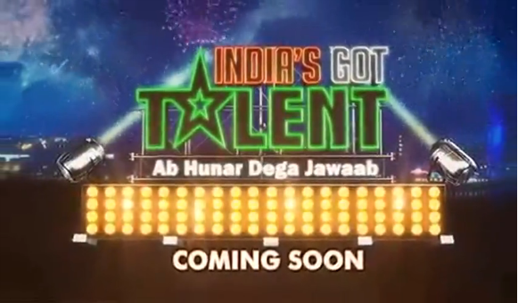 'India's Got Talent' Colors with Skype(VOIP Service Provider) Partnership