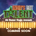 'India's Got Talent Season 6' Upcoming Colors Tv Show Wiki - Judges and Hosts,Auditions, Air Dates