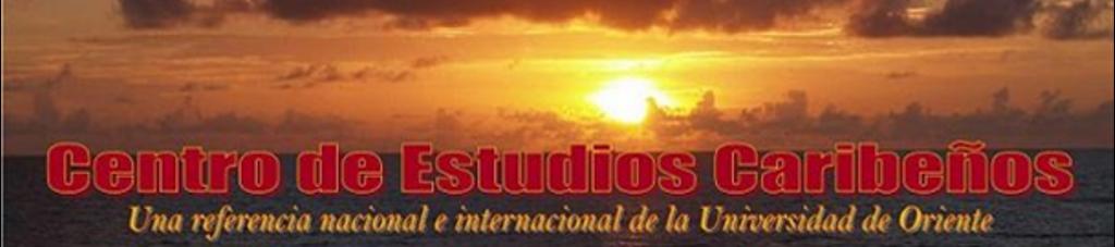 Centro de Estudios Caribeños