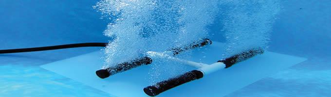 Asesor a trucha y tilapia geomembrana para piscicultura y for Precio de estanques de geomembrana para peces