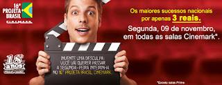 Projeta Brasil 2015
