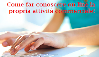 Come-far-conoscere-on-line-attivita-commerciale