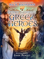 https://www.goodreads.com/book/show/23349901-percy-jackson-s-greek-heroes?from_search=true&search_version=service