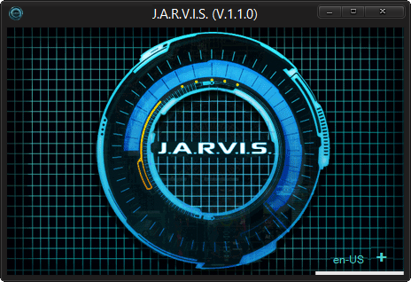 J.a.r.v.i.s Software Download