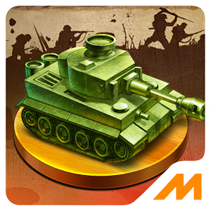 Download Toy Defense 2-Strategy v2.1 Full Game Apk