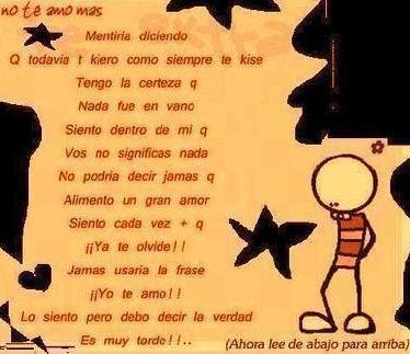 Imagen+de+amor+y+amistad Imagenes con poemas de amor...