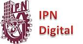 IPN Digital