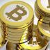 Bùng nổ đồng tiền ảo Bitcoin