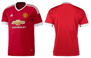 jersey baru home united 2015