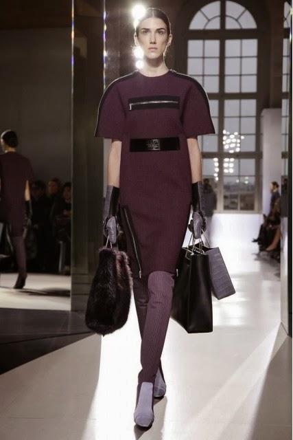 Balenciaga, Balenciaga-Fall-Winter, mercedes-benz-fashion-week, Fall-Winter, Fall-Winter-2014, Womenswear, womenswear-2014, ready-to-wear, pret-à-porter, fashion-week-milan, automne-hiver, fashion-week, milano-fashion-week, milan-fashion-week, mlf, mlf14, mlf2014, paris-fashion-week, fashion-week-paris, pfw, pfw14, pfw2014, du-dessin-aux-podiums, blog-mode-femme, blog-sur-la-mode, online-fashion-magazine, mode-chic, new-mode , fashion-looks, milan-fashion, fashionweek, look-mode, mode-a-paris, paris-fashion, style-mode, accessoires-de-mode, ladieswear, in-fashion, blogs-mode, fashion-events, mercedes-fashion-week, paris-fashion-week-schedule, femme-mode, vetement-femme-solde, chaussures-isabel-marant, balenciaga-parfum, parfum-balenciaga, balenciaga-mens-sneakers, alexander-wang, alexander-wang-balenciaga