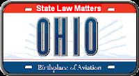 Ohio law matters