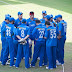 Afghanistan Vs Oman Cricket Live Score Card T20 International Series, November 2015