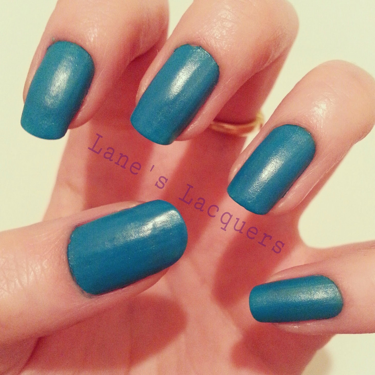 barry-m-cancun-swatch-manicure (1)