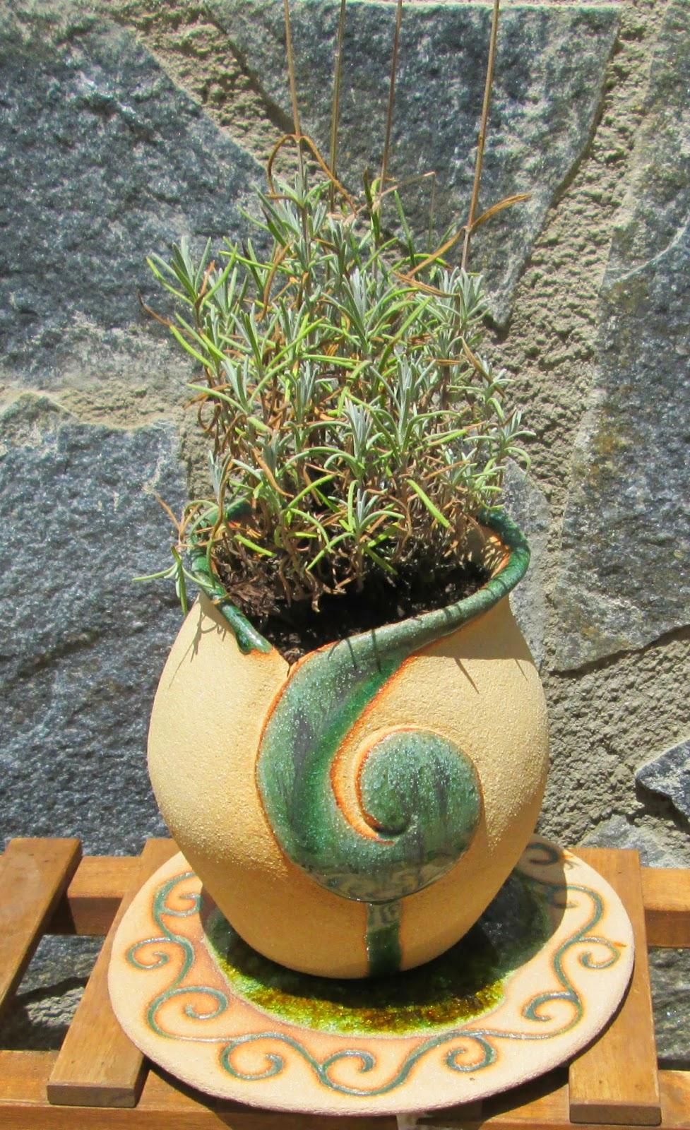 macetas para el jardin, macetas decoradas, macetas para exterior, macetas paa cactus, macetas de cerámica, macetas de cerámica decoradas, macetas decoración tendencia