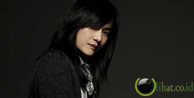Kim Kyung Ho