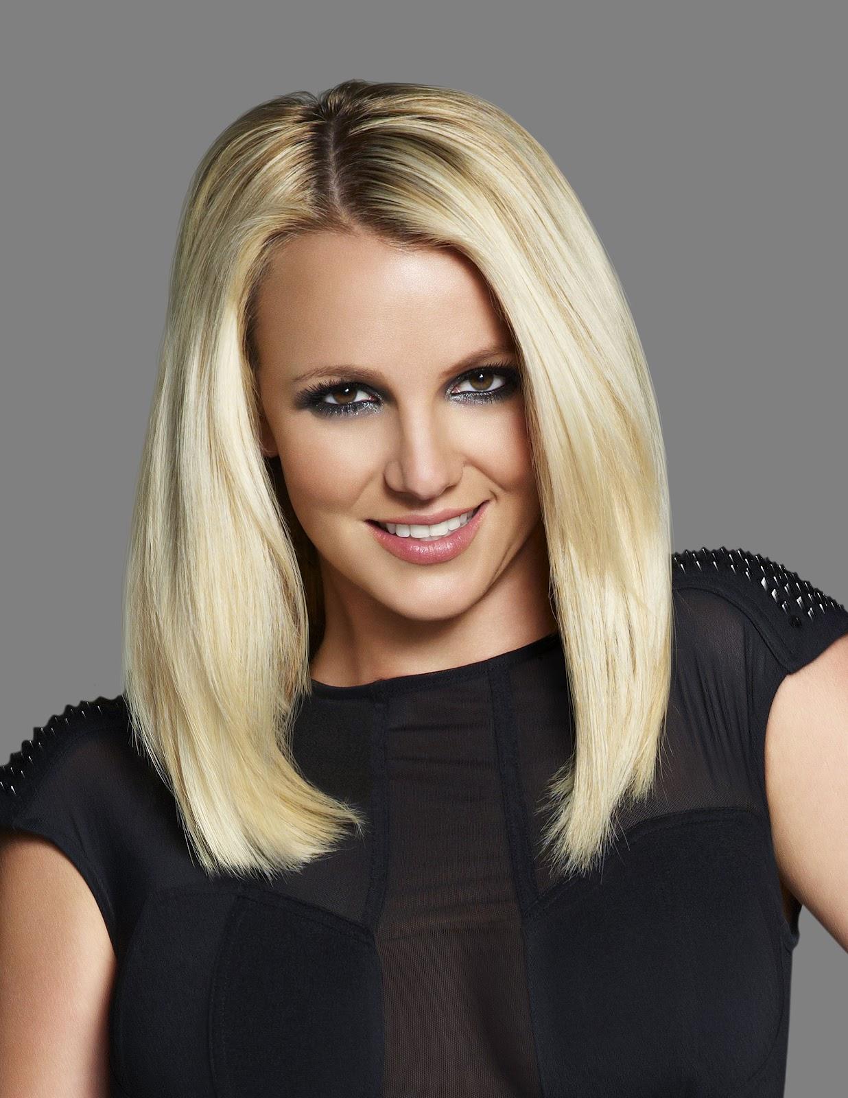 http://4.bp.blogspot.com/-201ZLlA8Rt4/UBI2D897rqI/AAAAAAAAQvw/_Sl4oV3dNGQ/s1600/Britney+Spears+&+Demi+Lovato+-+The+X+Factor+2012+Promos+01.jpg