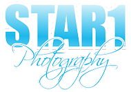 Star1photography