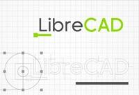 librecad templates download - software free download software full version librecad 1