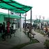 Nuevo centro de salud integral beneficiará a 200 habitantes de Pachacútec