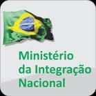 Ministro da Integração Nacional e presidente da Codevasf autorizam em Igreja Nova (AL) início de obra no Perímetro do Boacica