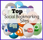 http://www.onlinebacklinksites.com/2015/02/top-social-bookmarking-sites-different-countries.html