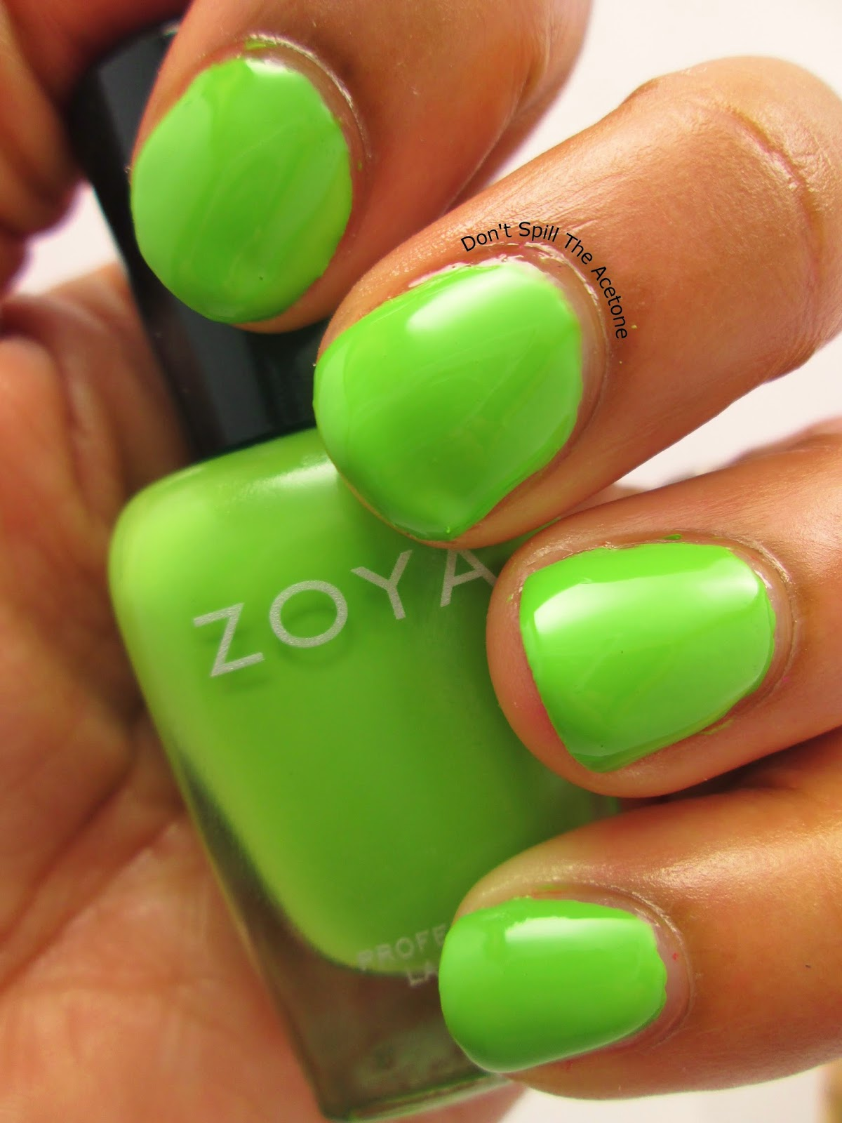 Zoya-Tickled-Tilda