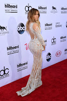 Jennifer Lopez: Billboard Music Awards 2015