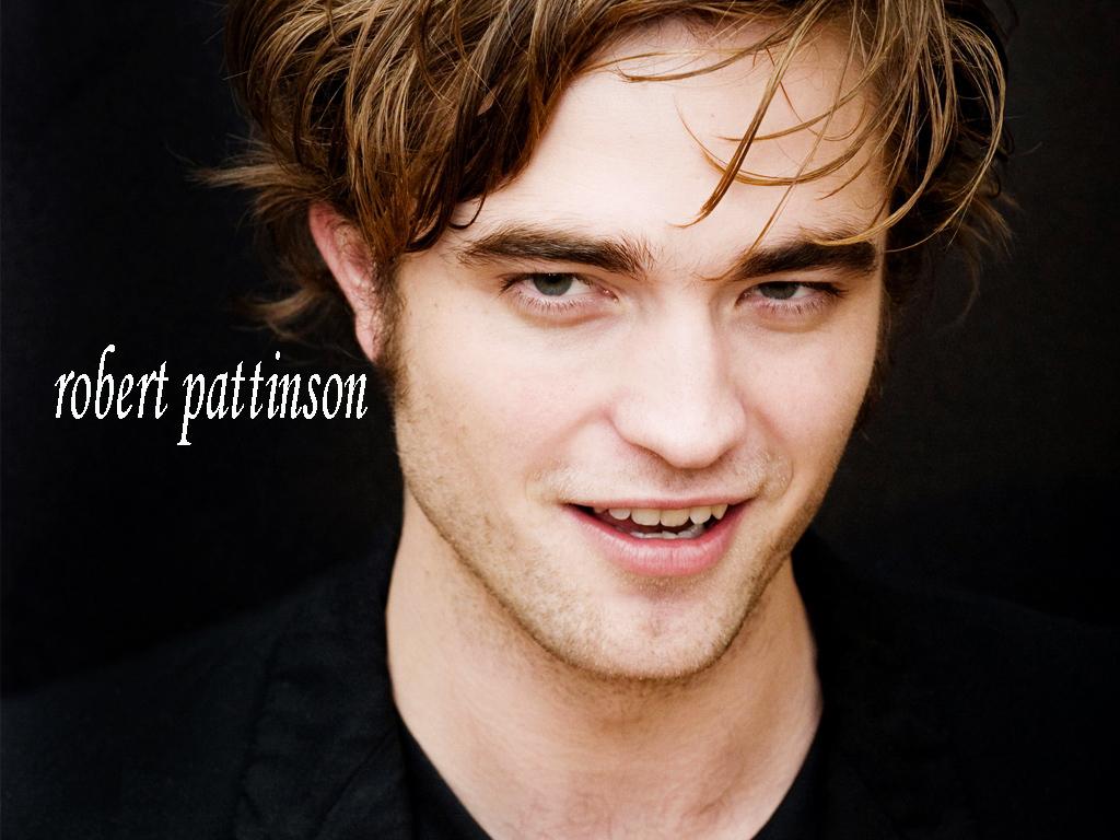 Robert Pattinson Robert Pattinson 7275480 1024 768jpg