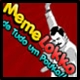 Meme Lokko