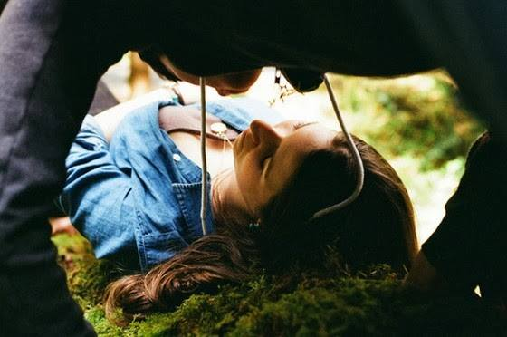 Very Beautiful Romantic Shayari For Girlfriend