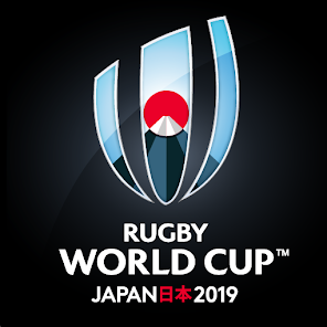 ENLACES WORLD RUGBY