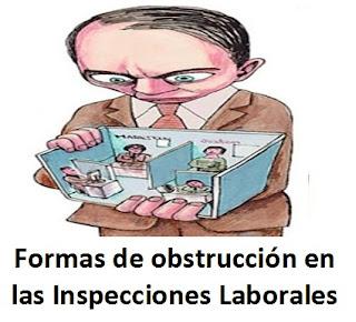 formas-de-obstruccion-en-las-inspecciones-laborales