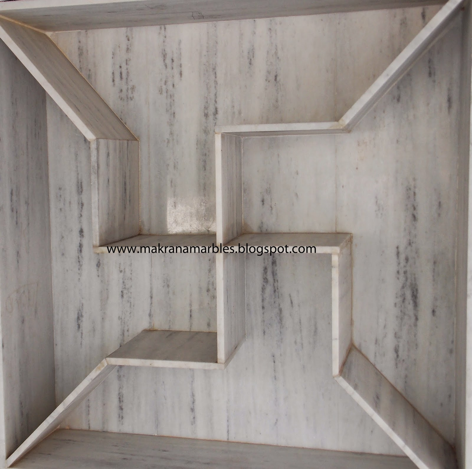Makrana Marble Flooring Designs : Makrana marble product and pricing details dungri