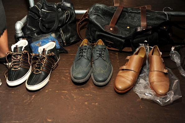 billy-reid-#NYFW-elblogdepatricia-shoes-scarpe-chausures-calzado-zapatos-PV2014