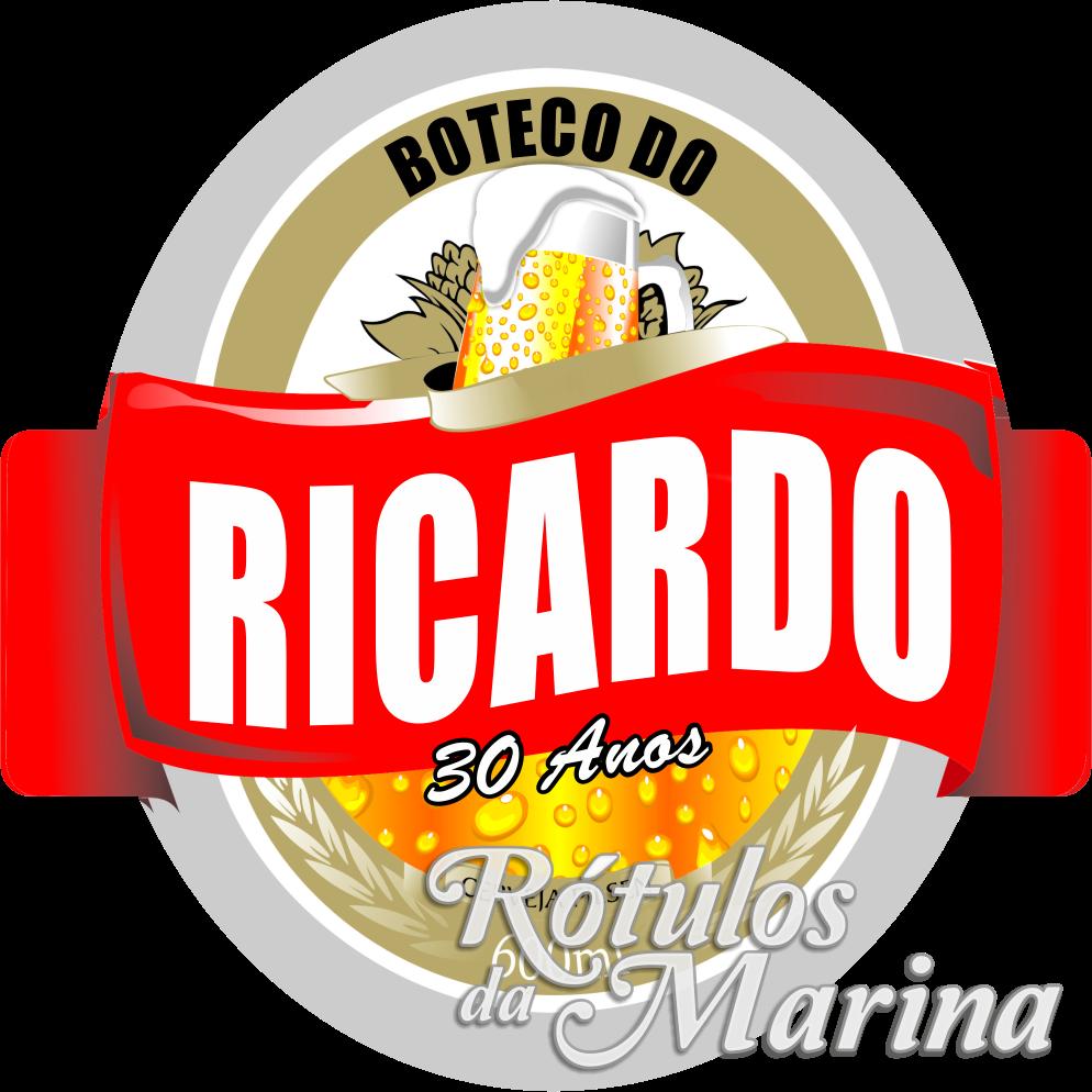 Adesivo De Boteco ~ Marina Rótulos Chá Bar ou Boteco