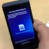 BlackBerry Z10 Unboxing Video