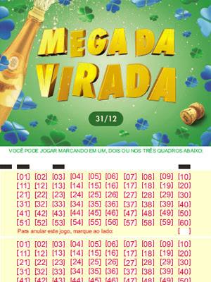mega-sena-da-vira,previsão dos números sorteados