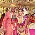 Manchu Manoj Wedding Pics