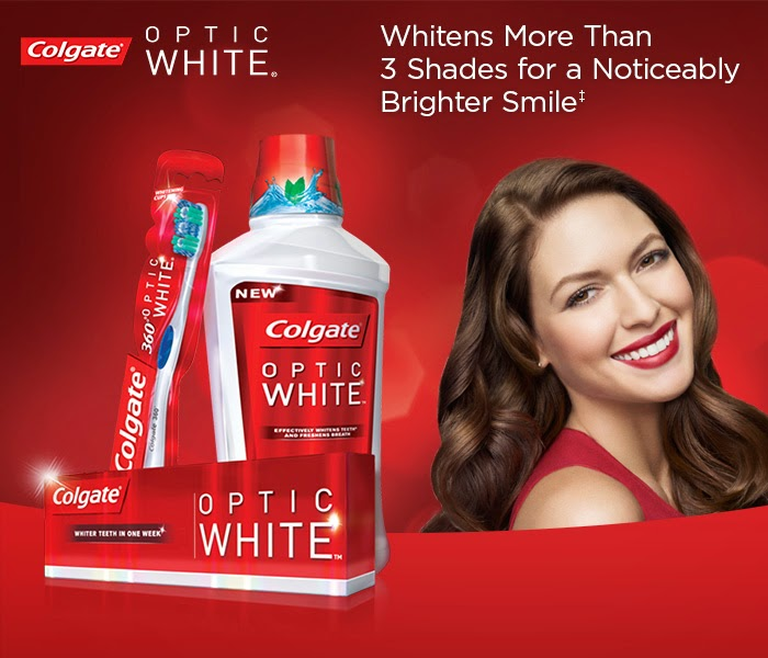 Thoughts From a Desk: How to Win the Battle for Whiter