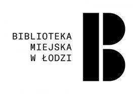 Biblioteka ul. Zachodnia 12