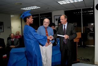 trade schools in los angeles graduation 5