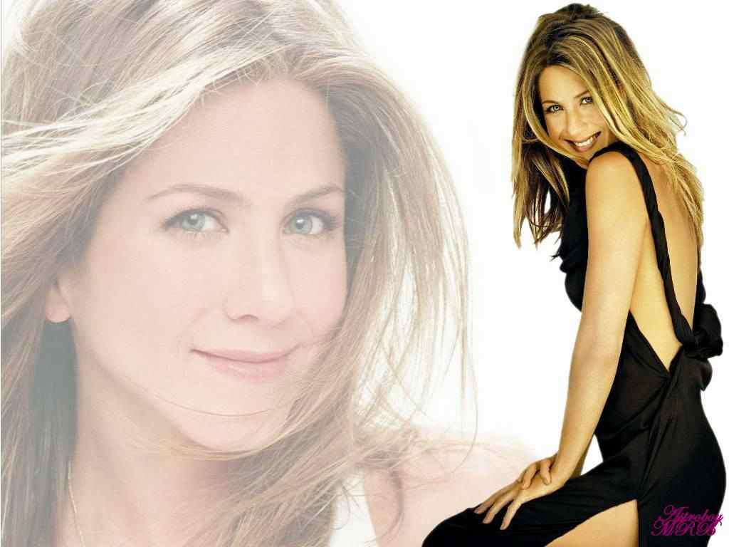 http://4.bp.blogspot.com/-20FQid8c850/Th6FPOpGmfI/AAAAAAAAHWE/KzHcy2SNQzA/s1600/Jennifer+-Aniston-16.jpg