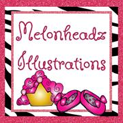 http://www.teacherspayteachers.com/Store/Melonheadz