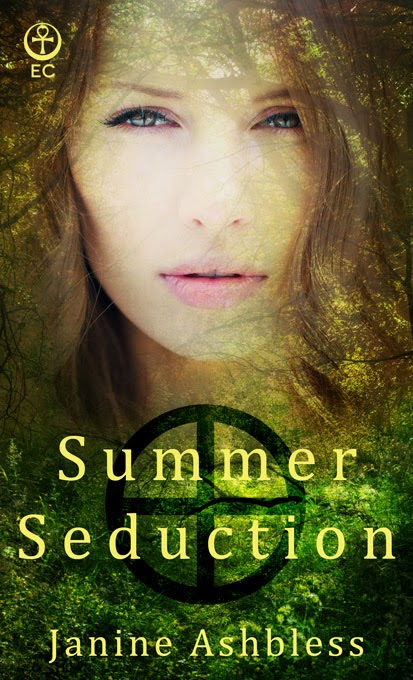 Summer Seduction