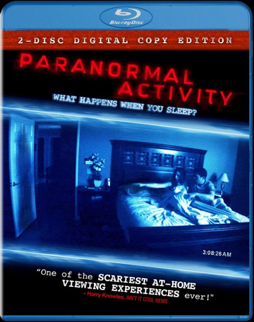 Paranormal-Activity-Blu-ray-cover1-570x722.jpg