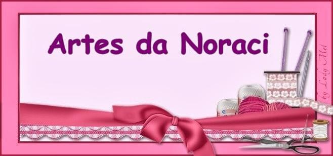 Artes da Noraci