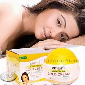 emami cream