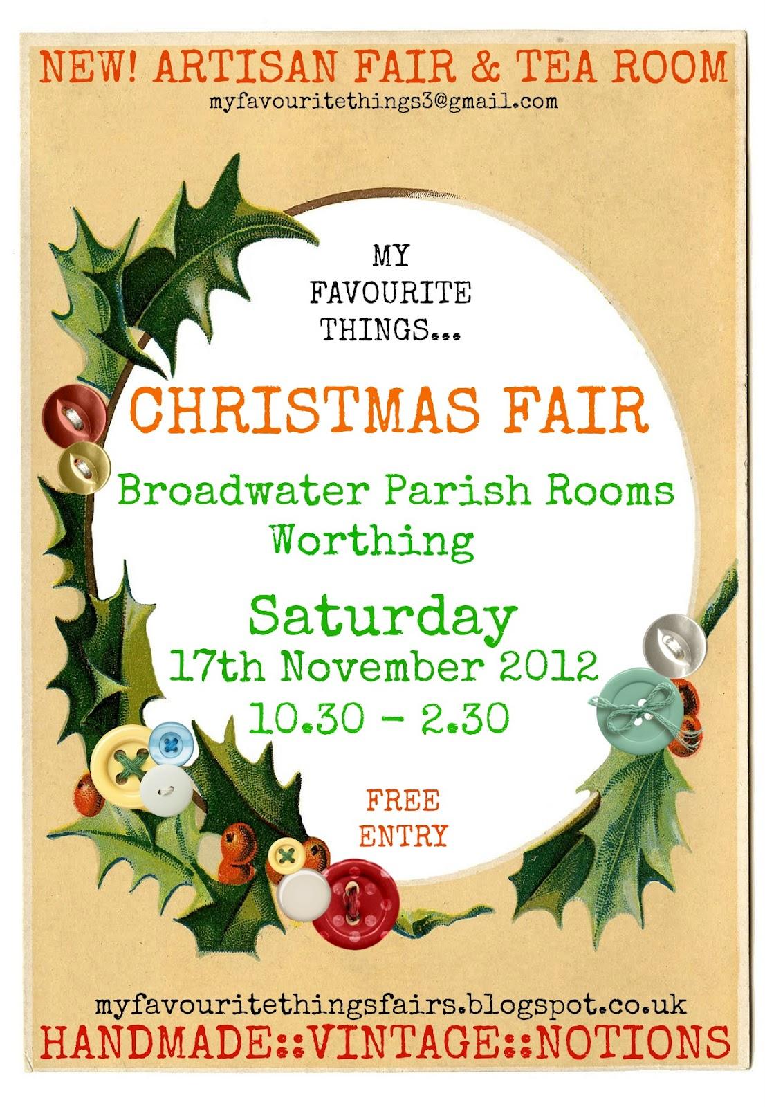 Christmas craft fair craft fair i sell at to