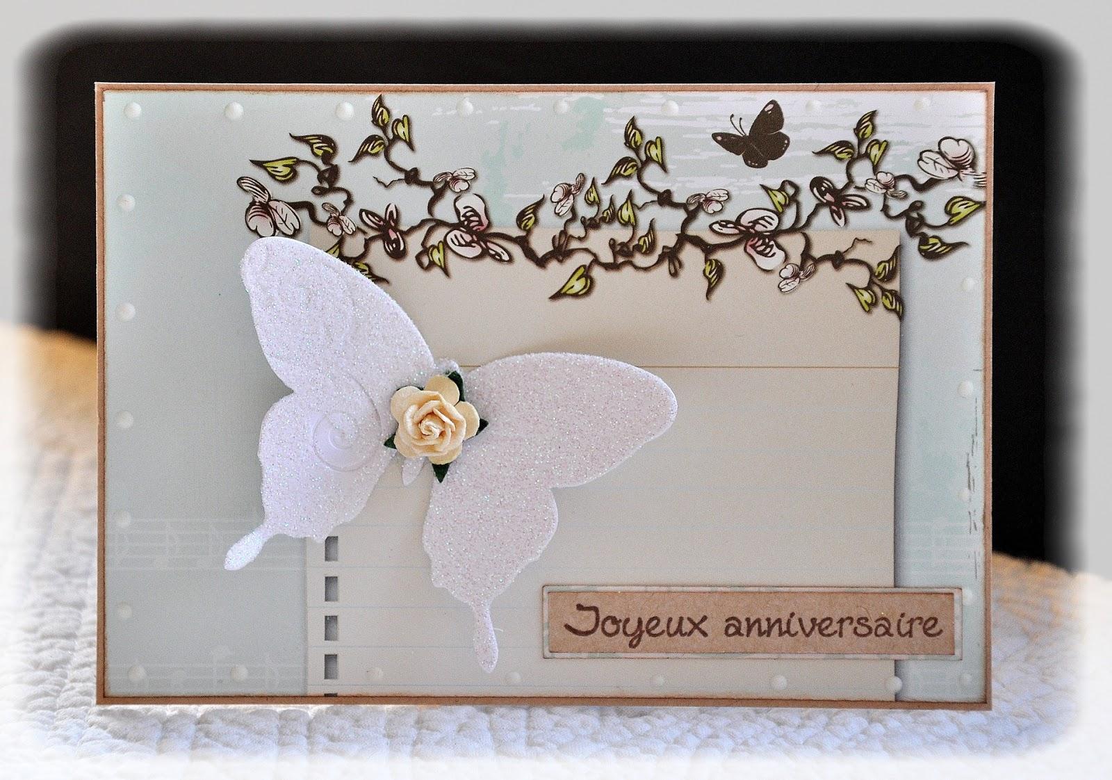 Carte Anniversaire Romantique.Message D Anniversaire Romantique