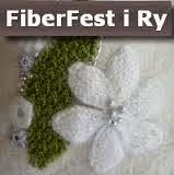 Fiberfest 2015